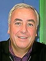Gérard DEPIT - Président de 1976 à 1980
