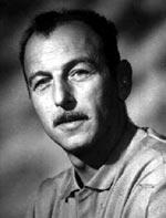 Jean GAUDON - Président de 1970 à 1975