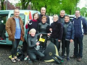 descente de la Marne 2015