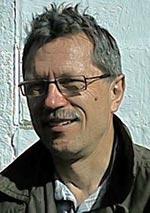 Denis TOUSSAINT