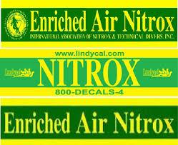 nitrox2